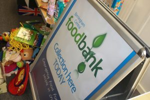 bham foodbank