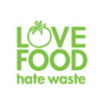 lfhw-logo