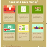waste less tips