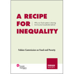 A-Recipe-For-Inequality-copy-150x150